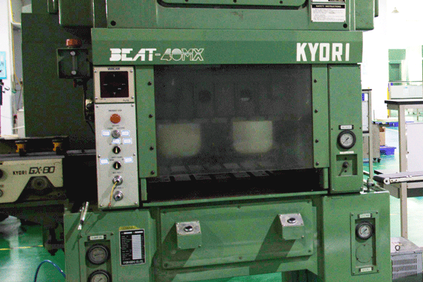 kyori 40ton-1