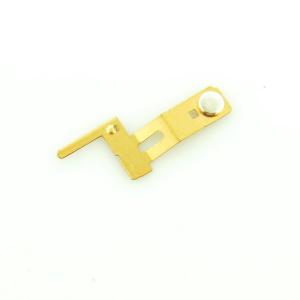 rivet-parts