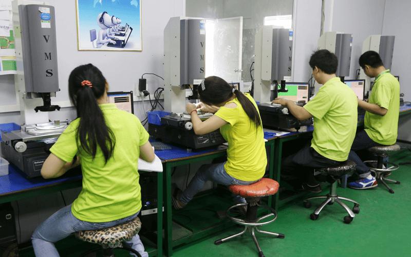 test-equipment-2