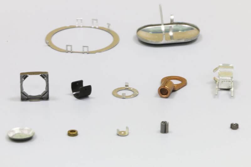 Small-Metal-Parts