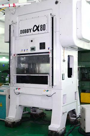 Dobby-80T