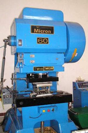 Micron-60T