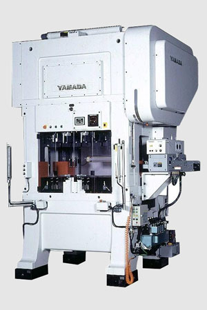 Yamada-30T