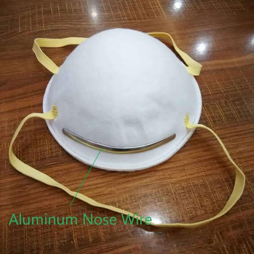 aluminium-nose-wire
