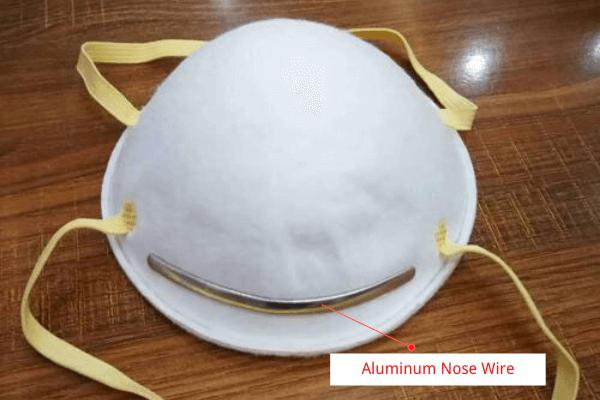 aluminum-nose-wire