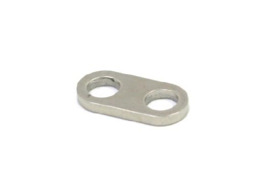 Fine Blanking metal parts
