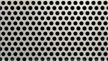 Perforated Metal Sheets – The Ultimate FAQ Guide