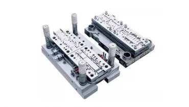How to Choose Raw Material in Metal Stamping Process